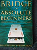 img - for Bridge For Absolute Beginners book / textbook / text book