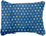 Thermarest Compressible Pillow, Geometric, Small