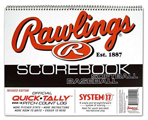 Rawlings System 17