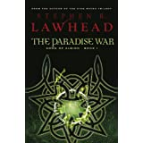 The Paradise War: Book One in The Song of Albion Trilogyby Stephen Lawhead