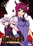 Qwaser of Stigmata: Collection 2 [DVD] [Region 1] [US Import] [NTSC]