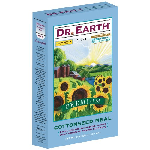 dr-earth-inc-cottonseed-meal-organic-fertilizer-5-2-1-35-lb-box