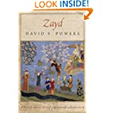 Zayd (Divinations: Rereading Late Ancient Religion)