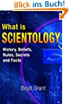 Scientology (What is Scientology)