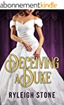 Deceiving a Duke (Historical Romance...