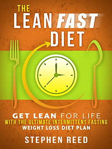 All Natural Weight Loss Supplements That Work