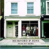 "Sigh No More (New Version)von ""Mumford & Sons"""