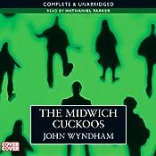 The Midwich Cuckoos | [John Wyndham]