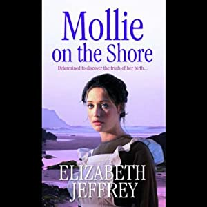 Mollie on the Shore | [Elizabeth Jeffrey]