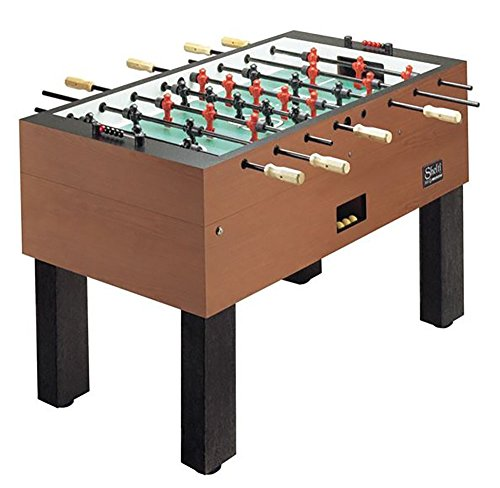 Shelti-Pro-Foos-III-Foosball-Table