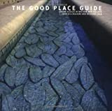 The Good Place Guide: Urban Design in Britain and Ireland (0713487860) by Billington, John