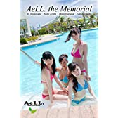 AeLL. the Memorial 2