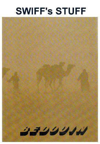 Bedouin PDF
