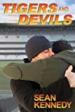 Tigers & Devils (English Edition)