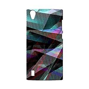 G-STAR Designer Printed Back case cover for VIVO Y15 / Y15S - G4593