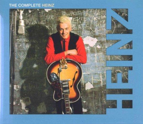 the-complete-heinz