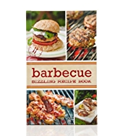 Barbecue Recipe Book