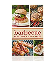 Barbecue Sizzling Recipe Book