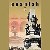 Pimsleur Spanish I | []