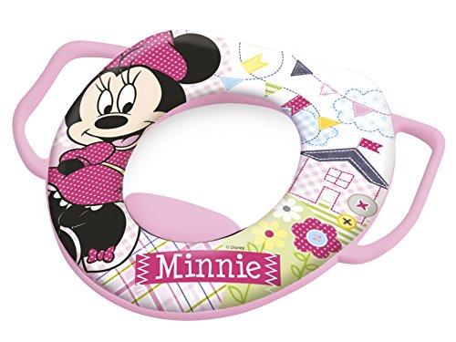 lulabi-disney-minnie-riduttore-wc-morbido-con-maniglie-rosa