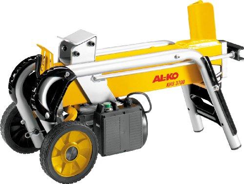 AL-KO-112425-KHS-3700-T-Horizontal-Holzspalter-4-Tonnen
