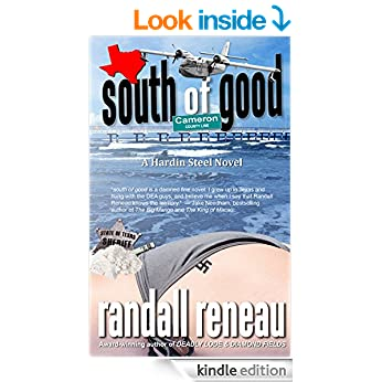 south of good ebook cover