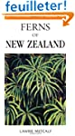 A Photographic Guide to Ferns of New...