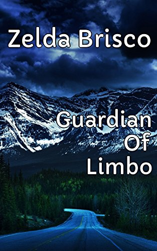 guardian-of-limbo-english-edition