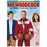Mr Woodcock [DVD]by Billy Bob Thornton