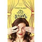 How Not to Make a Wish ~ Mindy Klasky
