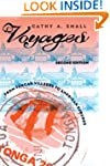 Voyages: From Tongan Villages to Amer...