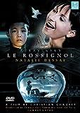 Stravinsky: Le Rossignol [DVD] [Import]