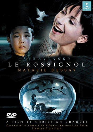 Igor movie trailer and videos for Igor movie watch online