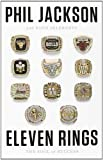 Eleven Rings: The Soul of Success Amazon.com