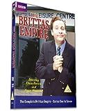 The Brittas Empire (The Complete Brittas Empire - Series One to Seven) (DVD)