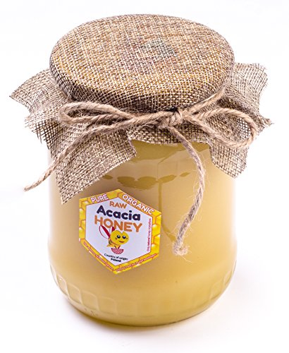 miele-di-acacia-1-kg-miele-direttamente-dal-polacco-direttamente-dal-apicoltore-non-pastorizzato-bio