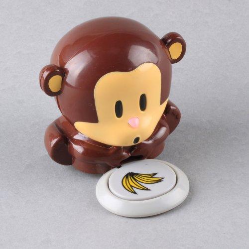 -scimmietta-asciugasmalto-idea-regalo