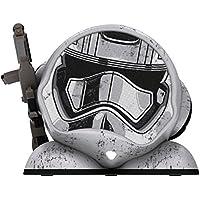 Disney Star Wars Storm Trooper Bluetooth Speaker