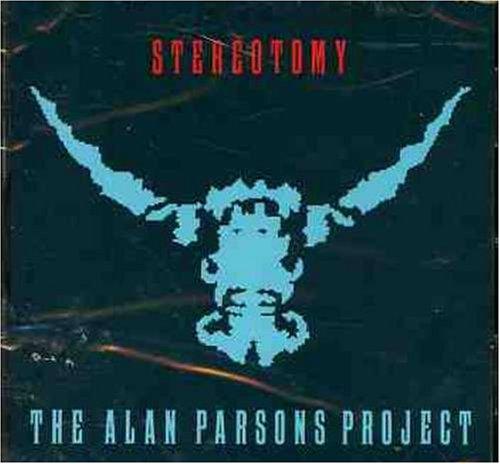 ALAN PARSONS - The Best Of The Alan Parsons Vol 3 - Zortam Music