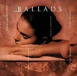 echange, troc Various Artists - Ballads