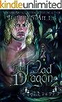 Her Mad Dragon (Dragon Guard Series B...