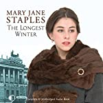 The Longest Winter | Mary Jane Staples