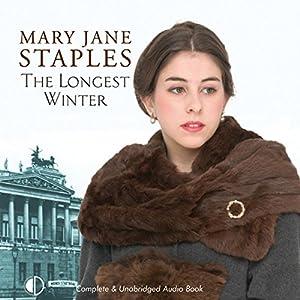 The Longest Winter Audiobook