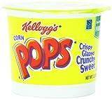 Kelloggs Corn Pops, 9 ounce