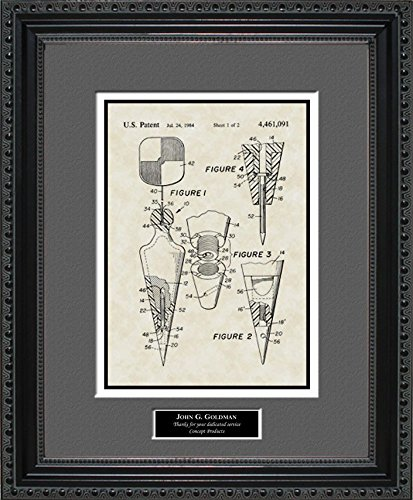 plumb-bob-patent-art-wall-hanging-construction-builder-personalized-gift-11x14