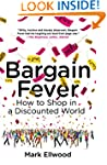 Bargain Fever: How to Shop in a Disco...