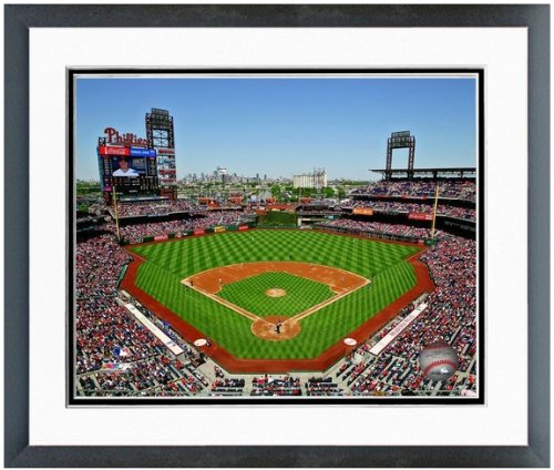 citizens-bank-park-philadelphia-phillies-mlb-stadium-photo-size-125-x-155-framed