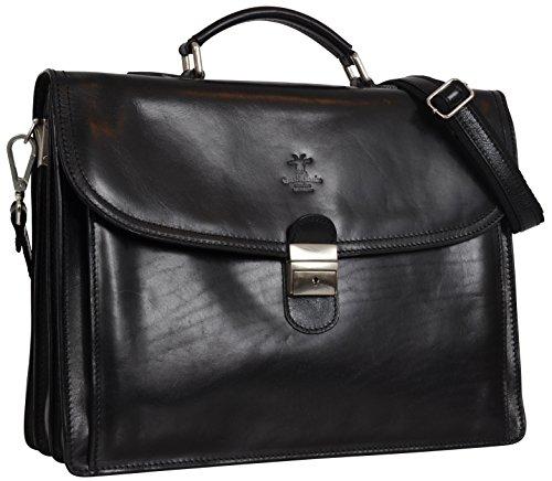 gusti-leder-studio-gordon-maletin-ejecutivo-de-cuero-portatil-156-bolso-de-piel-autentica-estilo-ret