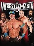 WWE 2015 WrestleMania XXXI: Santa Cla...