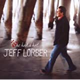 He Had a Hat ~ Jeff Lorber